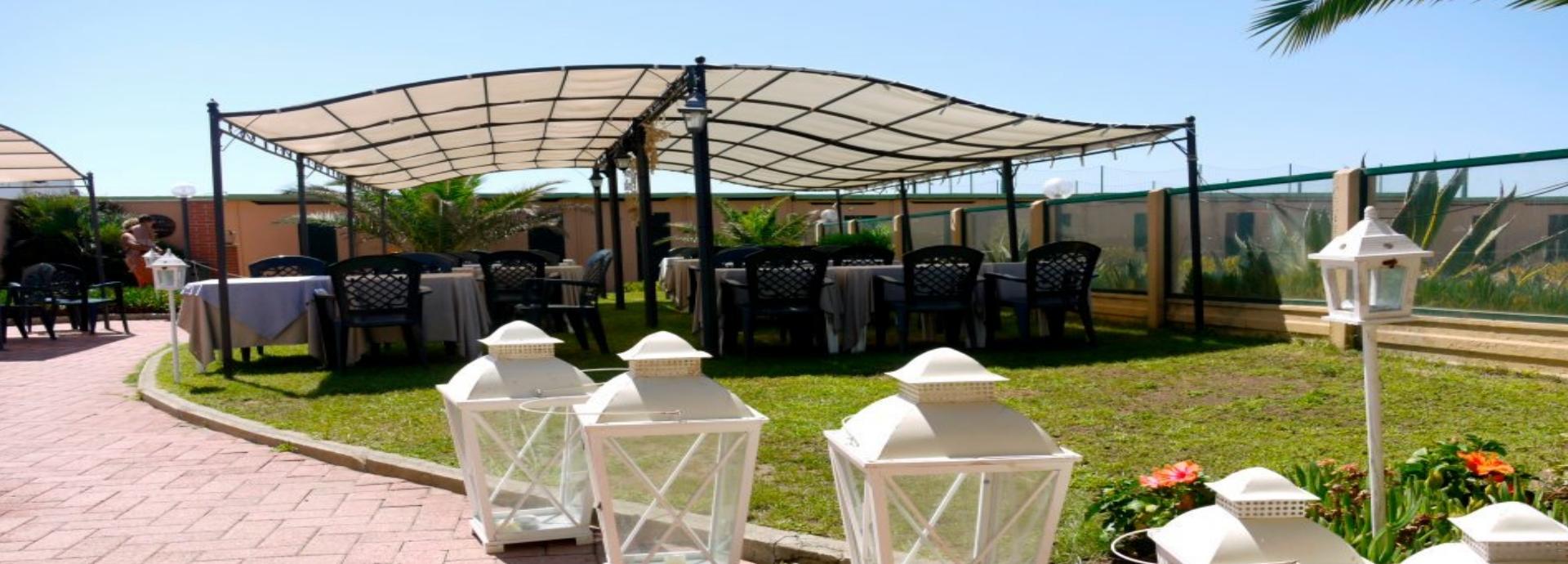 ristorante_cabina31_Piazzetta