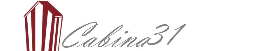 Ristorante Fregene Cabina 31